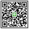 まりんさんのLINE QRコード