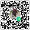 MoちゃんさんのLINE QRコード