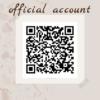 mihoさんのLINE QRコード