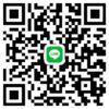 junpeiさんのLINE QRコード