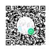 ゆーゆーさんのLINE QRコード