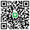 慶さんのLINE QRコード