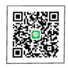 葵さんのLINE QRコード