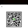 青龍さんのLINE QRコード