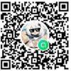 コノシロさんのLINE QRコード