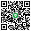 星川波江さんのLINE QRコード