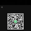いちごぱふぇさんのLINE QRコード