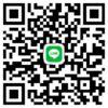 宮崎総士さんのLINE QRコード