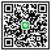 haruさんのLINE QRコード