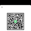 hiroさんのLINE QRコード
