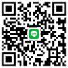 タイさんのLINE QRコード