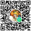 kyaityoさんのLINE QRコード