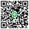 鹿嶌柊生さんのLINE QRコード