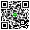 あきちゃん♂さんのLINE QRコード