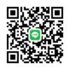 海斗さんのLINE QRコード