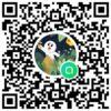 楓奈汰さんのLINE QRコード