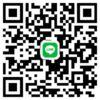 りゅう♂さんのLINE QRコード