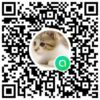 catさんのLINE QRコード