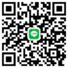 HiROKiさんのLINE QRコード