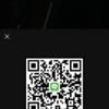 タカさんのLINE QRコード