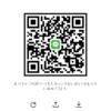 恵介さんのLINE QRコード
