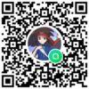 REUさんのLINE QRコード