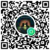 Ales_BlackさんのLINE QRコード