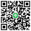 和也さんのLINE QRコード