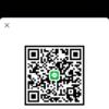 らうぅさんのLINE QRコード