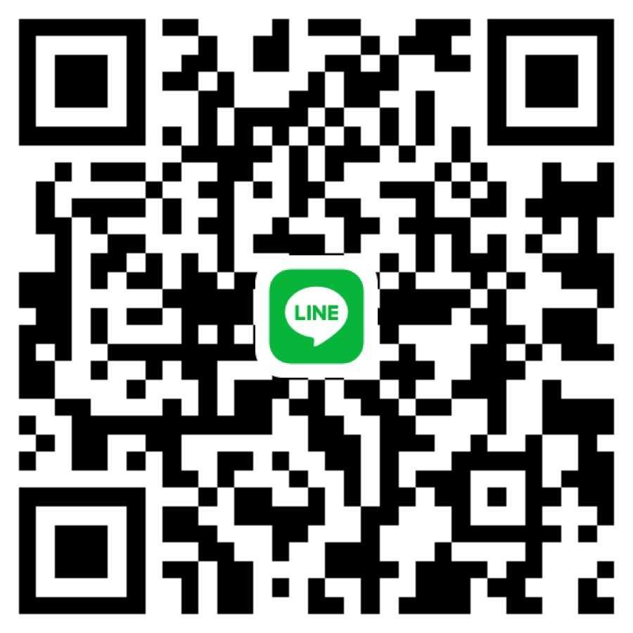 掲示板 line フレンズ LINE掲示板で援交する10代が多い!IDやQRコード交換ができるLINE掲示板を調査