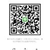 よっぴーさんのLINE QRコード