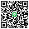 咲良さんのLINE QRコード