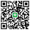 み水無月さんのLINE QRコード