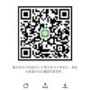 詩葉さんのLINE QRコード