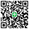 りんちゃんさんのLINE QRコード