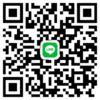 noshiさんのLINE QRコード