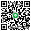 TatsuさんのLINE QRコード