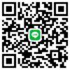 沖縄さんのLINE QRコード