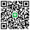 福岡市さんのLINE QRコード