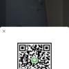 なぎとさんのLINE QRコード