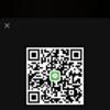 わさびさんのLINE QRコード
