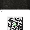 ひろさんのLINE QRコード