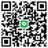 YuanさんのLINE QRコード