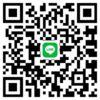 神宮寺さんのLINE QRコード