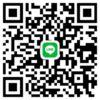 koyu_yuzuさんのLINE QRコード